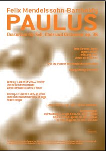 Paulus 2006: Download Handzettel.pdf